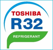 toshiba-r32-logo